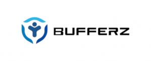 bufferz sanitas lux logo